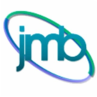Services JMB Inc - Commercial, Industrial & Residential Cleaning