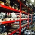 Pinedale Auto Wreckers - Recyclage et démolition d'autos