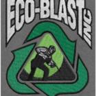 Eco-Blast & Paint Inc