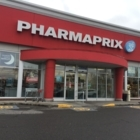 Pharmaprix - Pharmacies - 514-626-4477