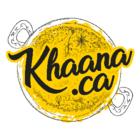 Khaana.ca