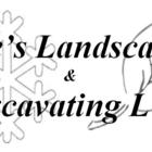 Jake's Landscaping & Excavating Ltd - Excavation Contractors