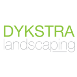 View Dykstra J Landscaping Limited's Millgrove profile