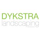 Voir le profil de Dykstra J Landscaping Limited - Puslinch
