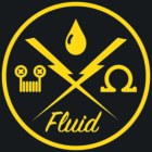 Fluid Vape Emporium - Magasins d'articles pour fumeurs - 587-457-0415