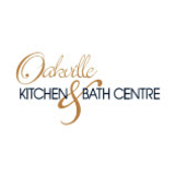 Voir le profil de Oakville Kitchen & Bath Centre - Freelton
