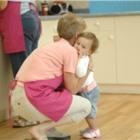 Woodland Children's Centre - Childcare Services
