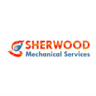 Sherwood Mechanical Services - Logo
