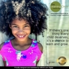 The Learning Circle - Childcare Services - 604-532-7977