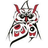 View Owls Path Marketplace's Victoria profile