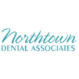 Northtown Dental Associates - Teeth Whitening Services