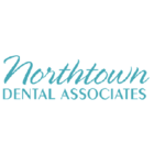 Northtown Dental Associates - Dentists - 780-478-6131