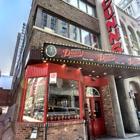 Dunn's Famous - Breakfast Restaurants - 514-395-1927