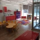 Park Avenue Childcare Centre - New Car Dealers - 514-271-6091