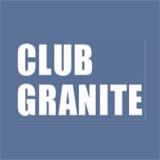 View Club Granite's Deux-Montagnes profile