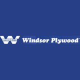 View Windsor Plywood's Newton profile