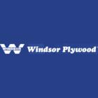 Windsor Plywood - Logo