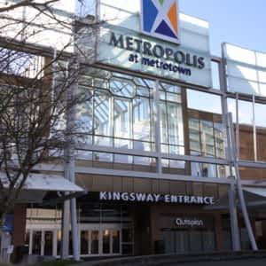 Wm Anderson Agencies Ltd Opening Hours 252 4820 Kingsway