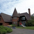 Les toitures Lanaudière - Management Consultants - 514-889-1859