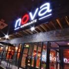 Nova Ristorante - Breakfast Restaurants