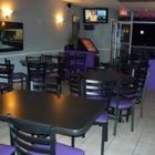 Mastro Nick Pizzeria & Restaurant - Italian Restaurants - 416-651-6001