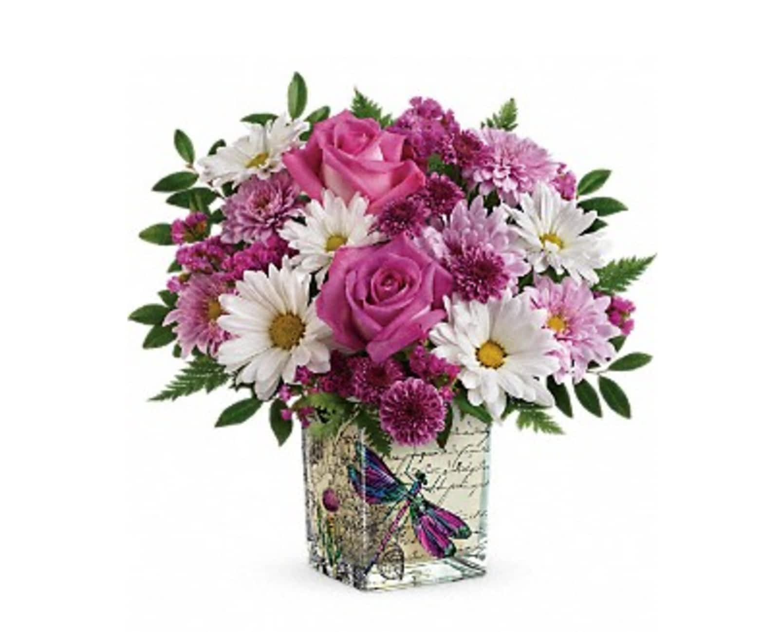 Flowers by kay opening hours 811 chemong rd peterborough on izmirmasajfo