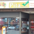 Pita Choice - Restaurants - 416-998-5585