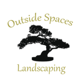 Voir le profil de Outside spaces - Berwick