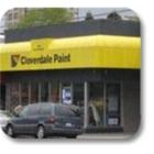 Voir le profil de Cloverdale Paint - North Vancouver