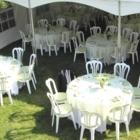 Les Fins Gourmets Du Nord - Buffets - 450-227-8800
