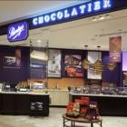 Purdys Chocolatier - Chocolate - 416-620-7280