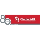 Charlton & Hill Roofing