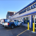 Economy Glass Ltd - Auto Glass & Windshields