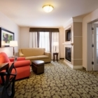 Hilton Garden Inn West Edmonton - Hotels - 780-443-2233