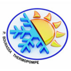 Patrick Bourassa Thermopompe - Air Conditioning Contractors