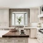 Ciot - Ceramic Tile Dealers