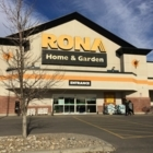 Rona Home & Garden - Construction Materials & Building Supplies - 403-219-5800