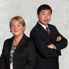 Vincent Leung - TD Wealth Private Investment Advice - Investment Advisory Services - 905-707-3176