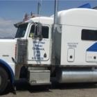Bob's Your Mover - Heavy Hauling Movers