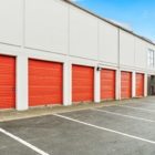View Public Storage's Burnaby profile