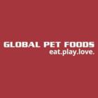 Global Pet Foods - Logo