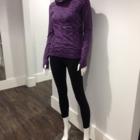 One Tooth Activewear Guelph - Magasins de vêtements pour femmes - 519-265-8830