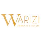 Voir le profil de Warizi Beauty Care - Hawkesbury