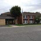 Commission Scolaire des Hautes-Rivières - Écoles primaires et secondaires - 450-346-9808