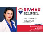 Yaoska Climaco - Remax - Real Estate Brokers & Sales Representatives
