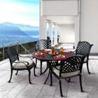 DOT Furniture - Magasins de meubles - 905-631-8281
