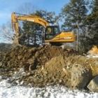 CLS Excavation - Excavation Contractors - 902-212-0703