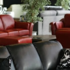 Rodi Design Inc - Furniture Manufacturers & Wholesalers