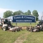 View Town & Country Sales & Service's Hamilton profile