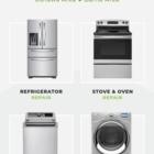 Fixify Appliance Repair - Appliance Repair & Service